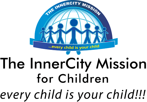 innercity mission 2