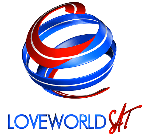 watch loveWorld SAT