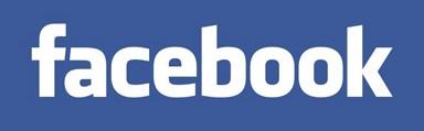 Christ Embassy Hillingdon Facebook
