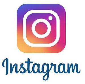 Christ Embassy Hillingdon Instagram