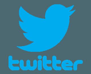 Christ Embassy Hillingdon Twitter