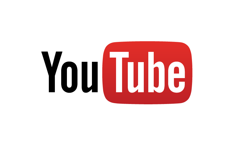 Christ Embassy Hillingdon YouTube