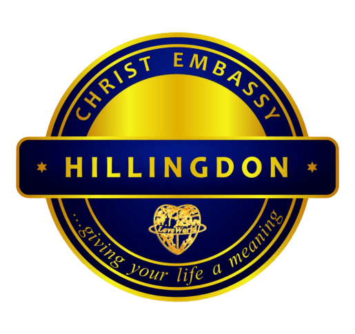 CHRIST EMBASSY HILLINGDON
